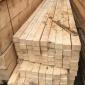 供��建筑木方,建筑模板 �蛄耗痉�
