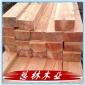 供��批�l新西�m木材板 方木材 木�l 木�^ 工地用方料 土建 建筑
