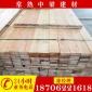 精品新西�m松�射松 枕木|��木跳板|建筑木方|�F路枕木|托�P料