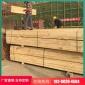 可加工定制建筑木�|材料 可供��小�t木材料定制 建筑木方工地木材